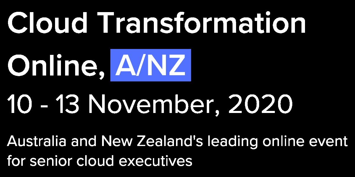 0555 Cloud Logo 1200x600